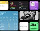 iOS 14, iPadOS 14, watchOS 7 i inne. Poznajcie nowości od Apple