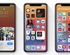iOS 14 - sprawdź, czy Twój iPhone załapie się na aktualizację
