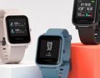 Jaki smartwatch do 250 złotych wybrać? Te 3 modele Cię nie zawiodą