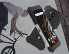 Hammer Iron 3 LTE - tani, wzmacniany smartfon wreszcie z modemem LTE