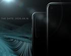 HTC Desire 20 Pro pozuje na żywo. Jest świetnie, ale czy to wystarczy do podbicia rynku średniaków?
