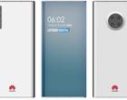 Jeśli Huawei Mate 40 wygląda właśnie tak, to usługi Google są dla mnie całkiem zbędne