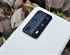 Huawei też jest eko. Redukuje plastik w pudełku i recyklinguje smartfony