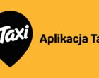 Masz Huawei bez usług Google? Taksówki tej marki zamówisz z aplikacji!