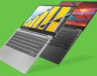 Laptop Lenovo aż 1000 złotych taniej!