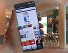 Motorola zapowiada debiut Edge S ze Snapdragonem z serii 800!