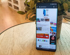 """Motorola Nio to """"prawie-flagowiec"""" i to może być jego największa zaleta, a bateria tylko podnosi oczekiwania"""