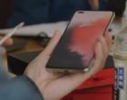 Potwierdzone: najfajniejszy OnePlus od lat trafi do Polski! Jaka będzie cena?