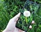 Promocja: za 1200 złotych nie kupisz dzisiaj lepszego fotosmartfona, a ten ma jeszcze ekran AMOLED