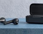 Promocja: najlepsze tanie słuchawki bezprzewodowe i sprzęt, który uratuje Twoje wakacje