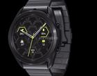 Zobacz Samsunga Galaxy Watch 3 pod każdym kątem. Premiera tuż za rogiem