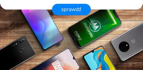 Tydzień Smartfonów w x-kom