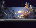 Promocja: jeden z najwydajniejszych Xiaomi za pół ceny Xiaomi Mi 11 z polskiego magazynu!