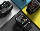 Nowa generacja popularnego smartwatcha taniej o ponad połowę! Rabat także na robot sprzątający Xiaomi