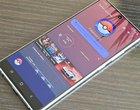 Nareszcie: nadciąga Samsung Galaxy S20, który spełni nasze oczekiwania!