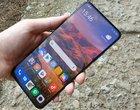 Najmocniejszy Xiaomi POCO F2 Pro doczekał się pierwszej obniżki ceny! Szybko poszło