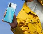 Świetne wieści dla fanów niedrogich smartfonów z 5G - nadciąga nowy średniak OPPO!