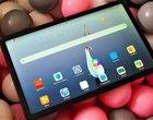TEST | Huawei MatePad jest na tyle dobry, że nie potrzebujesz modelu Pro