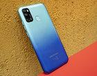Ten smartfon kosztuje 500 zł, a wygląda na droższego
