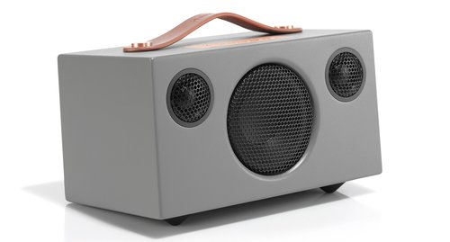 Audio Pro Addon T3+ / fot. Audio Pro