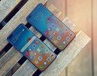 Jak łatwo zainstalować aplikacje Google na Huawei? Nowy sposób - GMS (prawie) dla każdego!