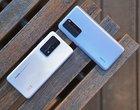 Stabilne HarmonyOS trafia do 22 smartfonów Huawei!