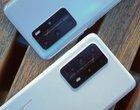 """Porównuję dwie fotograficzne bestie od Huawei! Czy warto dopłacać do """"plusa""""?"""