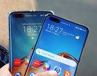 Stało się - za nami historyczny kwartał. Huawei pierwszy raz przegoniło Samsunga!