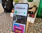 Promocja, marzenie! 90 Hz, NFC i szybkie ładowanie w smartfonie za 600 złotych w ofercie Allegro!