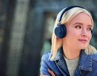 Słuchawki nauszne Bluetooth Jabra Elite 45h: cała para w cenę i baterię!?