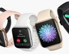 Promocja: stylowy Oppo Watch z NFC w tak niskiej cenie to doskonały wybór dla maniaKa!