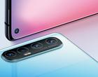 OPPO K7 zawiedzie Cię specyfikacją. Ten smartfon przegra z Xiaomi i Realme