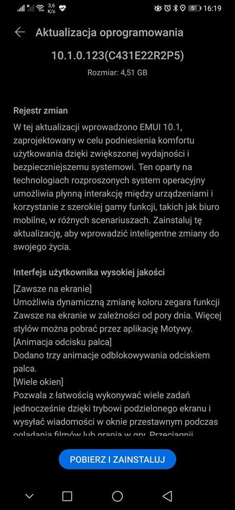 fot. Grzegorz