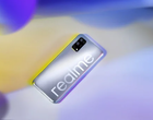 Realme V5 otrzyma baterię, dla której warto będzie go kupić zamiast konkurencji!