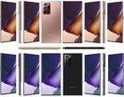Czym Samsung osłodzi kosmiczne ceny serii Galaxy Note 20? Oto (możliwa) odpowiedź