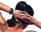Mi Band 5 jest za drogi i za mały? Sprawdź ten smartwatch w promocji!