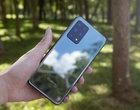 Ciężko uwierzyć, że smartfon z 8 GB RAM może być tak tani - i to z wysyłką z Polski!