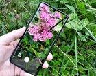 Promocja: śliczny Xiaomi Mi Note 10 Lite w mocniejszej wersji za dobre pieniądze