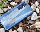 Promocja: Xiaomi Mi Note 10 Lite w świetnej cenie z Polski - albo w bezkonkurencyjnej z zagranicy!