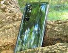 Promocja ostatniej szansy: Xiaomi Mi Note 10 Lite w atrakcyjnej cenie z Polski