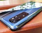 Promocja, że hej: Xiaomi Mi Note 10 Lite w cenie, jak marzenie