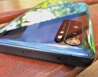 Promocja: Mi Note 10 Lite w mocniejszej wersji w tej cenie to prawdziwa okazja!