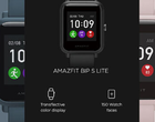 Mój ulubiony tani smartwatch ma następcę. Oto Amazfit Bip S Lite