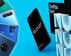 OnePlus Nord - starcie z konkurencją!