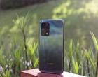 Huawei Nova 5T to król średniaków? Ten producent twierdzi, że potrafi to samo, ale znacznie taniej
