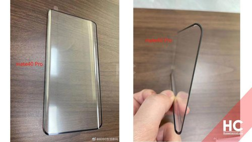 huawei-mate-40-pro-curved-screen-protector-1