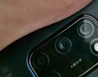 Huawei szykuje odpowiedź na Xiaomi Mi Note 10? Nowy smartfon pozuje na zdjęciu