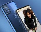Smartfon Motoroli z olbrzymią baterią może wygrać z Samsungiem i Xiaomi!