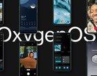 OnePlus przechodzi na ciemną stronę mocy - nowe smartfony z usługami Facebook