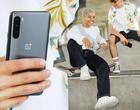My tu o Realme i Xiaomi, a to OnePlus notuje kolosalne wzrosty w 2020 roku